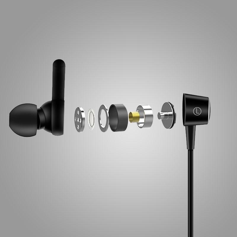 Earphone For Xiaomi Mi A2 A1 Bluetooth Earbuds Sport Running Wireless Headsets Earpieces For Mi 5X 6X Earphones Phone Accessory (13)