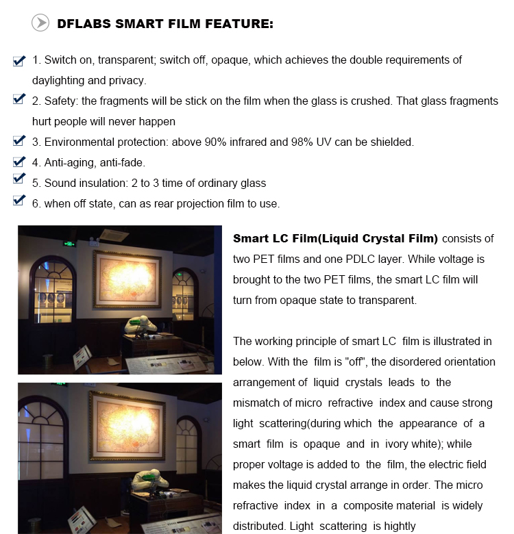 SMART-FILM_05