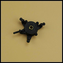 WLtoys V950 RC Helicopter Parts Swashplate V.2.V950.001 For RC Toys Models