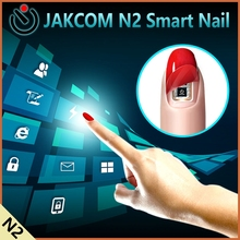 JAKCOM N2 Smart Nail Hot sale in HDD Players like dvb t2 for s2 Media Center Controller Adapter Usb Cable(China)