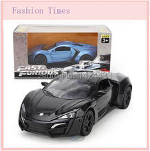 Lively Baby Children Cool Style with light 1:32 mobilization Kid's Racing Pull back  Alloy Diecast Car Machine Model Toys Gift