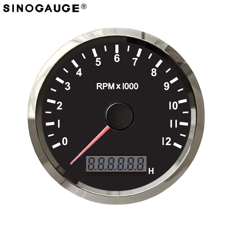 TR85-12000S