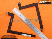 "New LCD LED Video Flex Cable For LCD Cable For Apple iMac 27"" A1312 MB952/953 2011 years PN:593-1352 Repair Notebook LCD LVDS(China)"