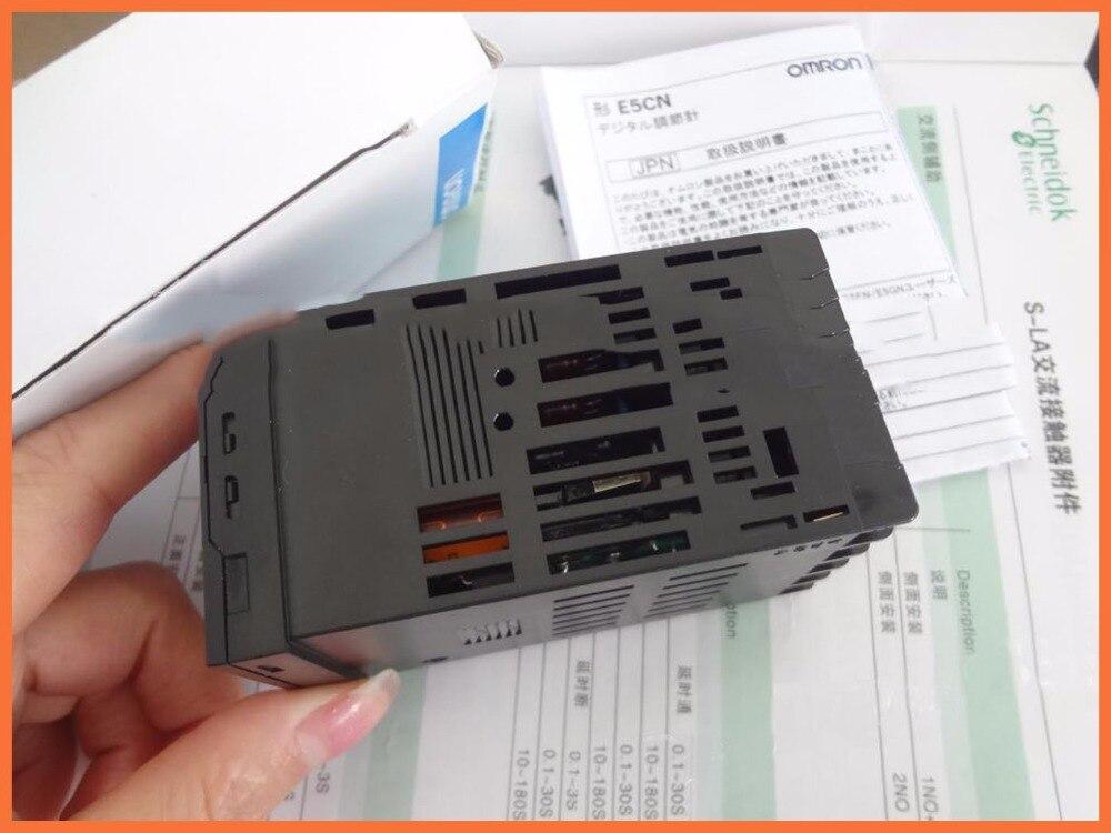 E5CN-Q2MT Electronic temperature controller 100-240V AC E5CNQ2MT Tools part<br><br>Aliexpress