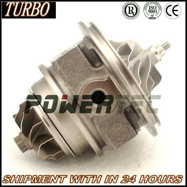 TF035 28200-42650 49135-04300 Turbo Turbocharger For HYUNDAI H1 Starex 2.5L 2000- Engine D4BH 2.5TD 99HP<br><br>Aliexpress