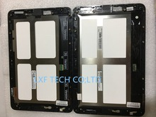 "LCD Assembly For HP Pavilion x2 10-K 10-j 10-h 10-n Series 10-k010nr 10.1"" LCD Touch screen Display Tested!!!"