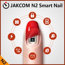 Jakcom N2 Smart Nail New Product Of Mobile Phone Touch Panel As Iq4403 Fly Iq447 For Huawei G620S