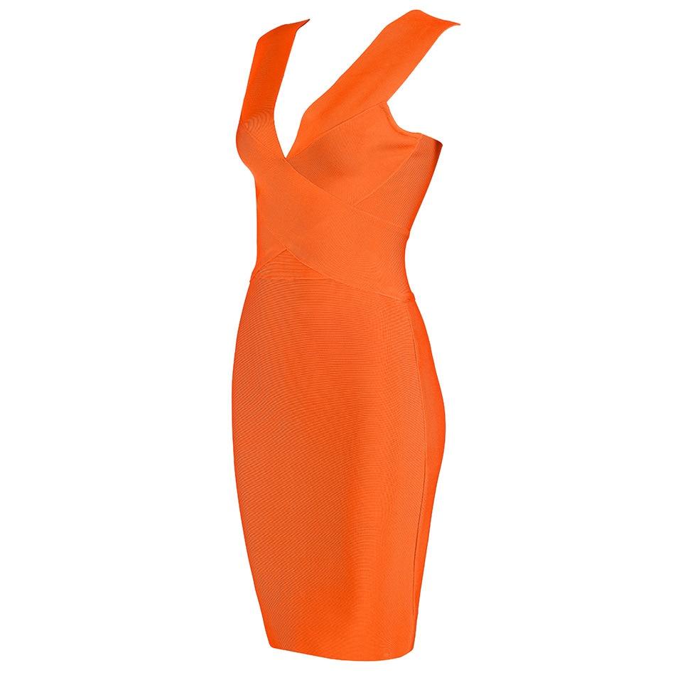 seamyla-new-summer-sexy-orange-women-dress-bodycon-evening-party-bandage-dresses-vestidos-7