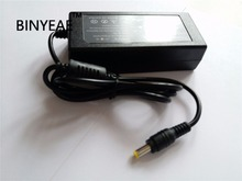 19V 3.42A 65W Laptop Power Supply AC Adapter Cord For Acer Aspire 3000 3680 5315 5515 5310 5732 7535