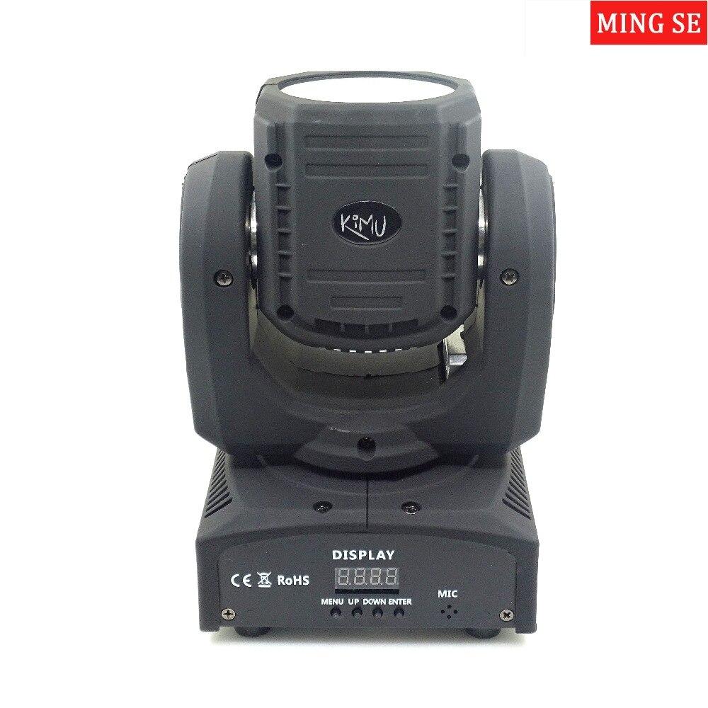 DSC01973 (2)
