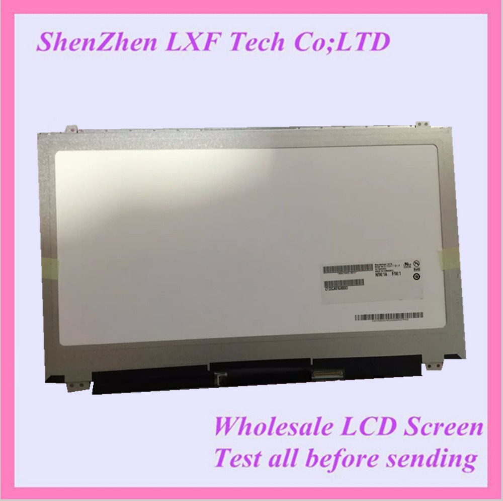 15.6 Laptop lcd screen Slim led screen B156XTT01.1 With touch<br><br>Aliexpress