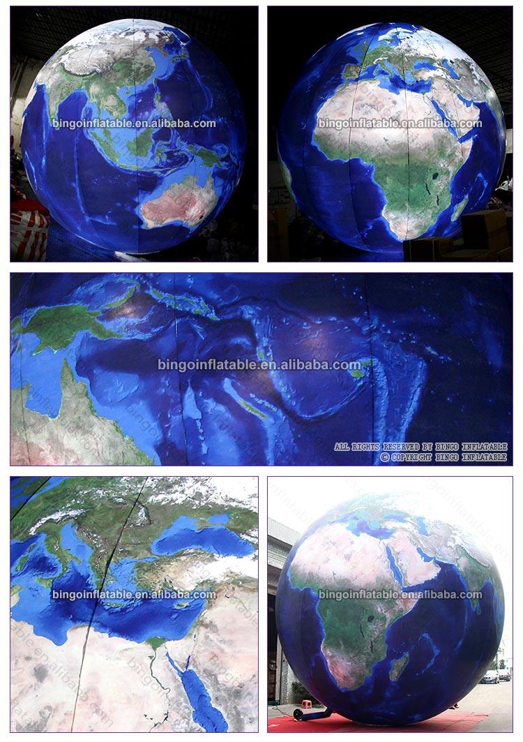BG-Z0046-Inflatable-lighting-Earth_2