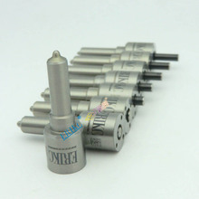 ERIKC DLLA143P1404 Bos/ch diesel fuel injection nozzle assembly DLLA 143 P1404 oil burner pump injector nozzle 0 433 171 870