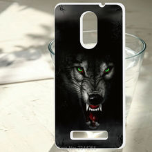 For Xiaomi Redmi Note 3 4 2 3 pro 3s 3x PC Hard Back Cover For Xiaomi mi 6 5 4 3 4i 4A 4c max Download Wolf Phone Case