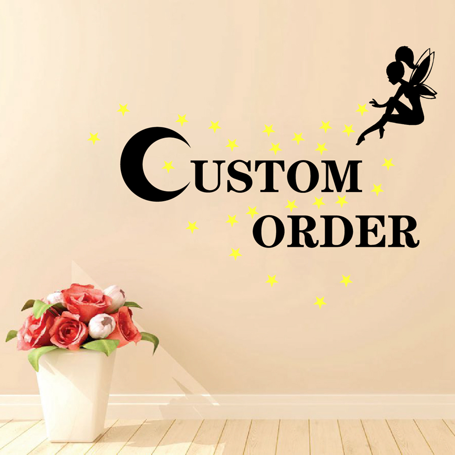 Customize Vinyl Stickers PromotionShop For Promotional Customize - Best promotional custom vinyl stickers