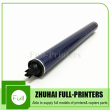 1 PCS Color Opc Drum for Xerox DC250 Docucolor 252 250 242 240 260 Fuji DocuCentre_220x220 popular pc 242 buy cheap pc 242 lots from china pc 242 suppliers Xerox WorkCentre at honlapkeszites.co
