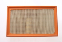 air filter for BENZ: W163 / W / S210-E200 / E240 / E280, the new E220 / E320 W210 S210 E200T E240T E280T E320T 1120940204 #SK388