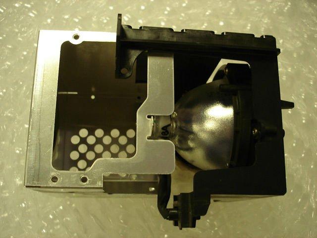 TV rear projector lamp 252115-DJ for RCA<br><br>Aliexpress