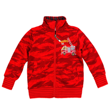 nova kids children clothes high quality long sleeve winter coat warm appiques zipper 100 cotton boy coat newest design