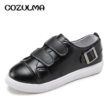 COZULMA New Spring Summer Boys Girls Sneaker Children Shoes Kids Girls Boys Student Sneaker Outdoor Toddler Sports Casual Shoes