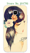 Online custom Hot Selling Plastic Mobile Phone font b Case b font Cover for font b