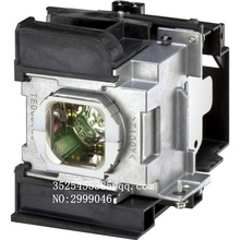 Replacement Panasonic ET-LAA110 Projector Original Lamp(China)