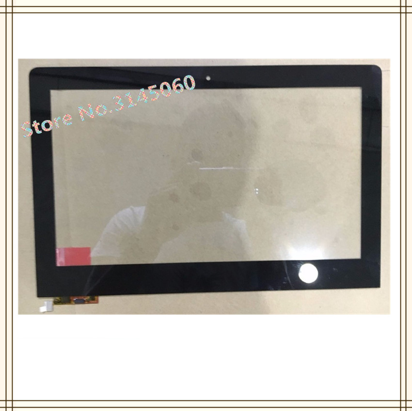 11-6-inch-Touch-Screen-For-Lenovo-Flex-4-11-Touch-Screen-Glass-Digitizler-Replacement-without