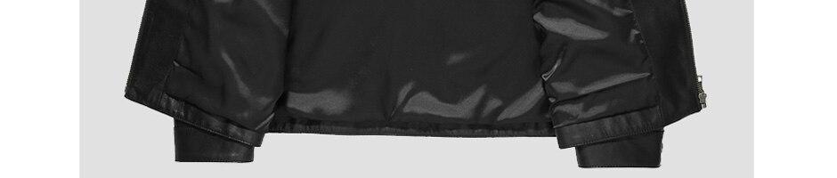 genuine-leather-71J7869940_31