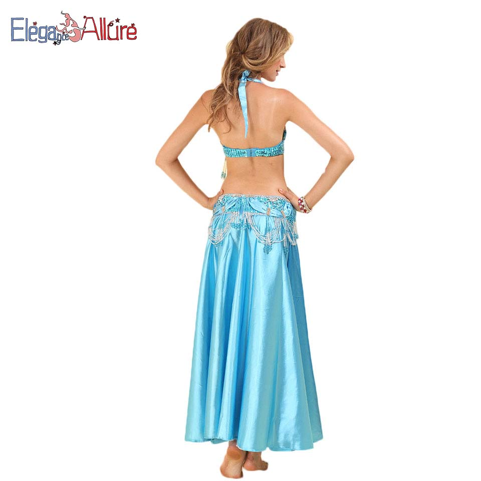 Hot sale bellydance Free shipping