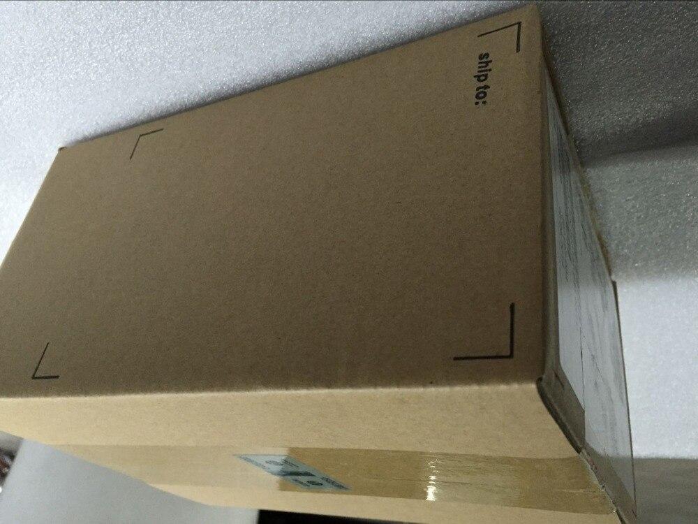516816-B21 516810-022 516832-003 517352-001  3.5 450GB 4MB  15K 6Gb/s SAS  Hard Drive<br><br>Aliexpress