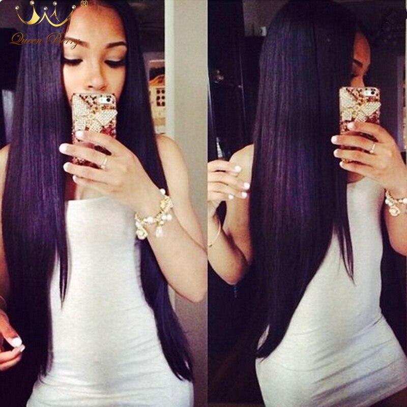 4Bundle 103.67$ 20 22 24 26inches Good Brazilian Virgin Hair Straight Deals Unprocessed Virgin Brazilian Straight Hair Extension<br><br>Aliexpress