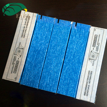 5Pcs/set Dust Collection Filter for All DaKin Air Purifier Common in Use.