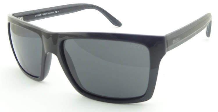Free shipping 2017 fashion vintage  SUNGLASSES men  women brand designer gafas oculos de sol feminino women TR050<br><br>Aliexpress