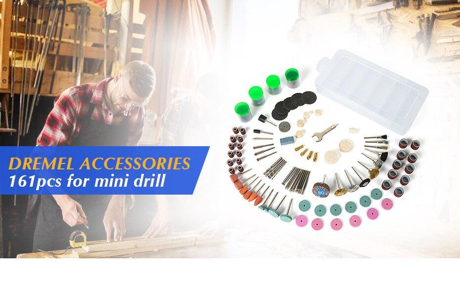 161pcs-accessories_01