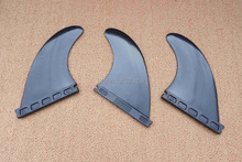 Free shipping quilhas odd Future Surf Fins Surfboard Fins Futures Fin MEDIUM SIZE(3 pcs)