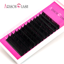 extension lash,thick lashes,korean eyelashes,wispies eyelashes,beauty eye lashes,eye lash false,make up(China)