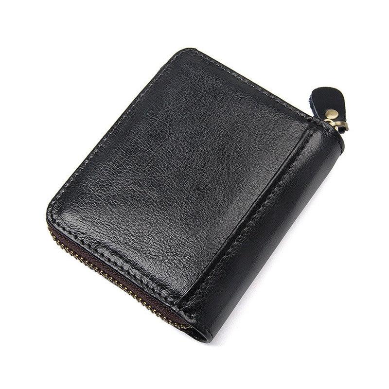 card wallet (15)