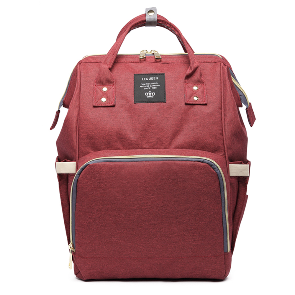 حقيبة اطفال 21
