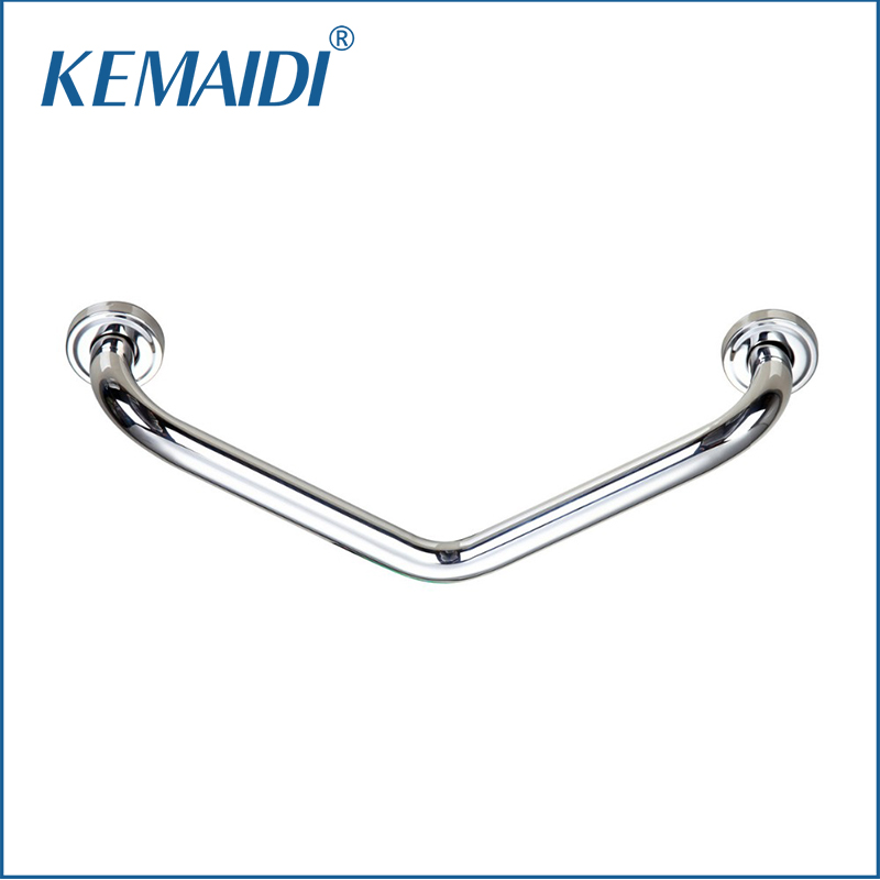 Luxury Bathroom Grab Bars online get cheap stainless grab rails -aliexpress | alibaba group