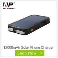AP-SP12000
