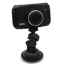 "Mini 5pin USB 2.0 Full HD 1080P 140 Degree 3"" Car DVR Camera Vedio Recorder Support Night Vision HDMI and AVOUT TF Card Dash Cam"