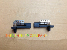 New LAPTOP LCD HINGES FOR Acer Extensa 4220 4420 4620 4620Z FOR Travelmate 4320 4520 4720 Left Right Screen Hinges Bracket Set