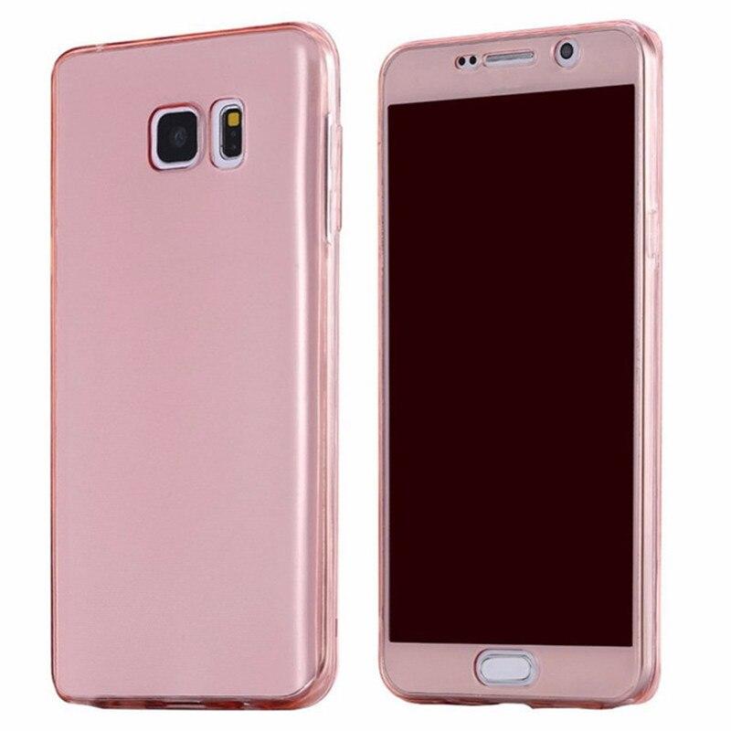 Soft-TPU-360-Full-body-Silicone-case-for-Samsung-Galaxy-S3-S4-S5-S6-S7-Edge.jpg_640x640 (1)