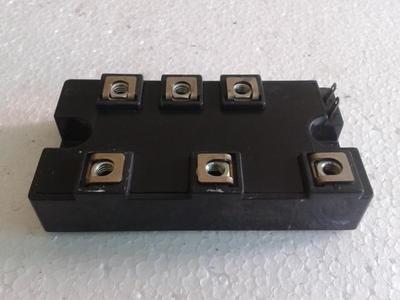 Freeshipping New DFA100BA160 Power module<br>