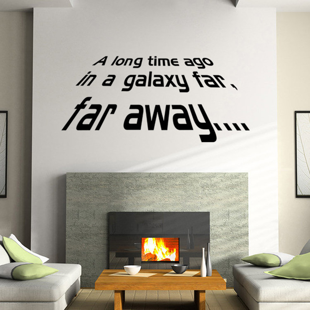 Aliexpress Com Star Wars Lego Wall Decals Vinyl Stickers For ... Part 92