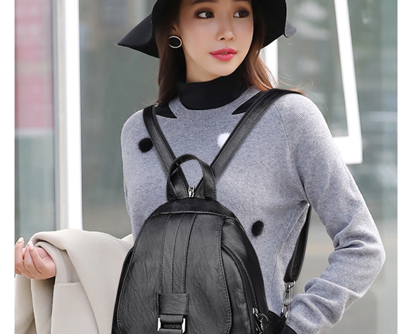 womenbackpack (9)