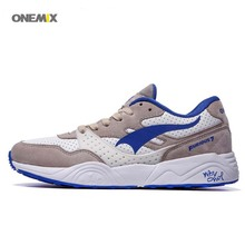 ONEMIX Free 1106 Trinomics wholesale athletic breathe Women's Sneaker Training Sport Running  shoes