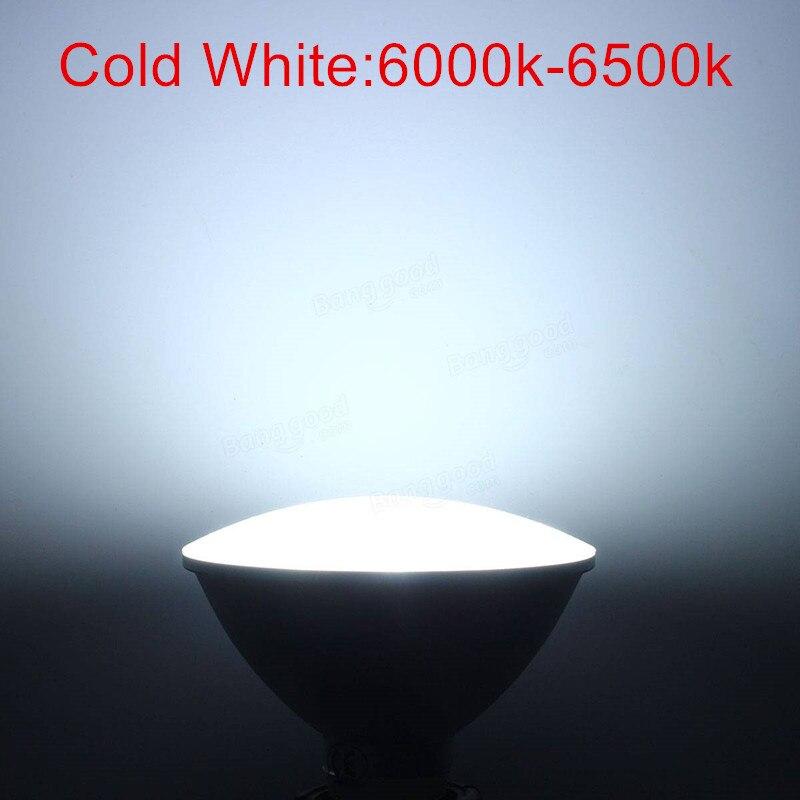 Par38 LED Bulb 1