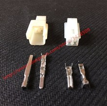 Free shipping 5 set sumitomo 2 pin female male kit wire harness connector motorcycle 6090 1031_220x220 wire harness connector kit wiring harness connectors \u2022 free wiring  at cita.asia