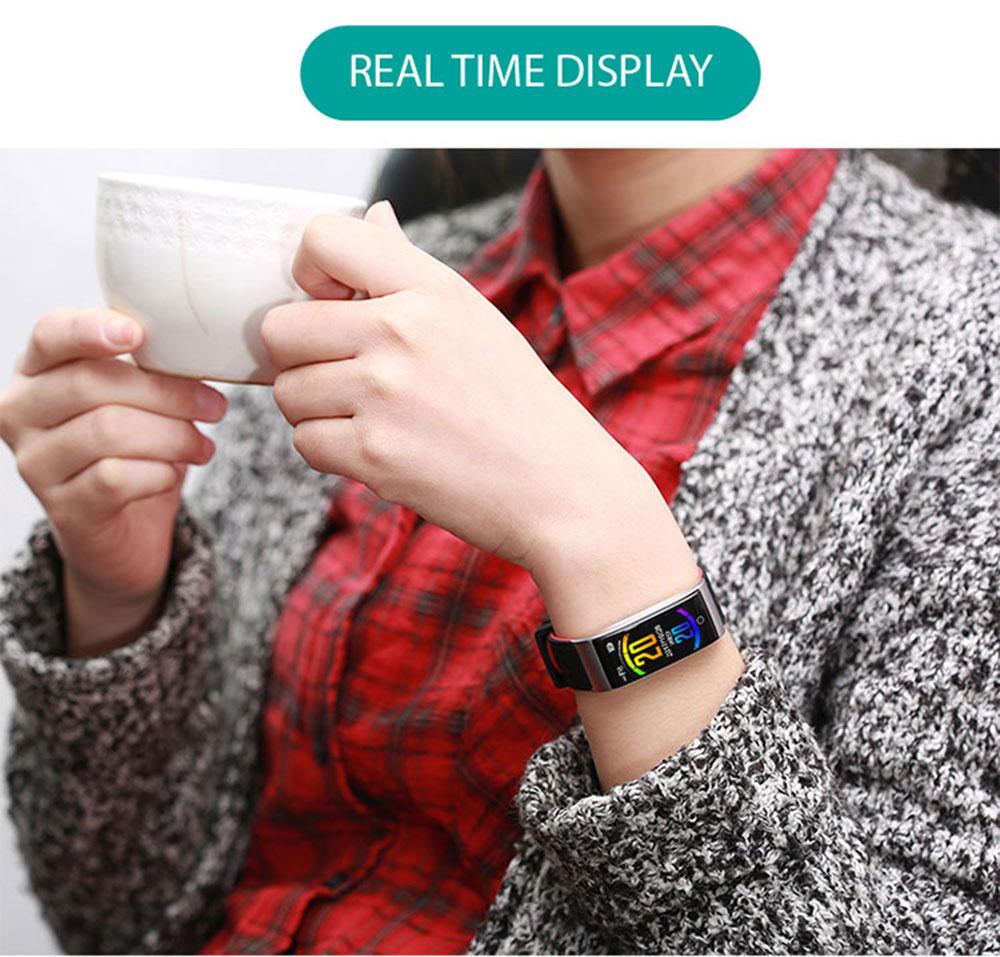 02_06-130380-smart bracelet-